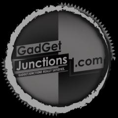 GADGET JUNCTIONS