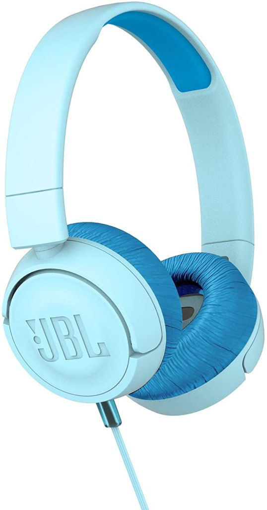 JBL JR 300 Kids Headphones